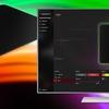 【HyperX FURY Ultra レビュー】待望のRGBライティングに対応マウスパッドがHyperXから発売!基本性能がしっかりしてるのはもちろん見た目がかっこよすぎる...