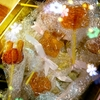 【安達祭】終了です!