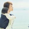 2019年1月11日(金)おんぶ紐gran mocco 交流会~ランチつき~