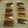 エルベランさんのクッキーデー
