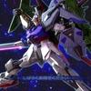 【EXVS2】戦い方を考えてみる パーフェクトストライクガンダム【エクバ2】