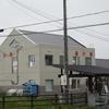 えぃじーちゃんのぶらり旅ブログ~コロナで出戻り 北海道宗谷管内道の駅編 20200804