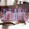 カナダでの最近の学校生活 - 脱引きこもりをした人のただの日記