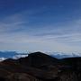 ついに山頂! 富士を駆ける青年【富士山part4】