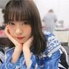 乃木坂46西野七瀬のオフショット 「彼女感がすごい!」
