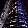 株式会社メルカリに新卒入社しました。