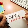 中小企業診断士1次試験1日目科目の予測検証と考察
