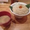 「宮田麺児」(東心斎橋)のつけ麺が美味すぎてオーマイガットトゥギャザー