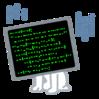 【プログラミングに自信がない方必見】プログラミングが向いていない人の特徴 注:改善策あり