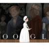 ジョアンナ・ベイリー生誕256周年がグーグルロゴに