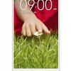 LG G2 mini+格安SIMセットがAmazonタイムセール