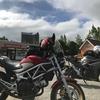 バイクはいいぞ。