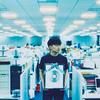 安室奈美恵のアルバム売り上げが100万枚超えてCDが死んだと気づいた
