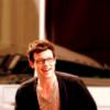 ドラマ「グリー」ファンへ・7/13の日にフィンの素敵な笑顔で「涙活」など