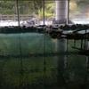 61・トムラウシ温泉
