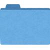 【tkinter.ttk】Notebookの使い方【Python】