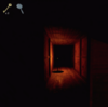 【フリーゲーム】和風ホラー影廊(かげろう)をやってみたら怖すぎた