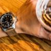 オーダーメイド腕時計を格安でプレゼントしたい人必見の話♡