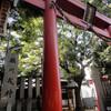 堀川のえべっさん 堀川戎神社