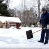 雪かきで腰痛に悩む人にオススメしたい動画!もっと早く知っていればよかった