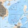 緻密に計画された極めて長期に渡る中国の海洋戦略を検証〜戦争反対ならばまず中国大使館の前でデモすべきだ