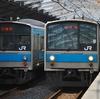 阪和線で振り返る10年【開設10周年】