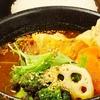 【オススメ5店】札幌(札幌駅・大通)(北海道)にあるスープが人気のお店