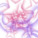 インド占星術研究ブログ