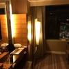 ホテルオークラさんの快適さに感激♡呼子のいかの美味しさに悶絶♡