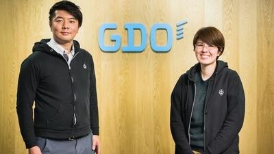 導入事例:株式会社ゴルフダイジェスト・オンライン様 - ユーザーを理解したコンテンツが強み、「BRUDER」のコンセプトと2度の移行の舞台裏