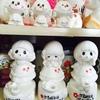 ☆ 陶器人形を大人買い ☆