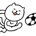 運動神経中の下の子が少年サッカーするってよ。