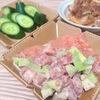 お寺さんの精進料理の真似っこメニューが簡単&オシャレで美味しい!