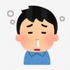 【風邪および体調不良】戯れ言――食えない時の栄養補給について【食欲減衰】