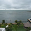 【Cancun, Havana】1/29 ハバナ到着