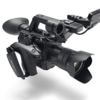 (カメラ)SONY PXW-FS5/PXW-FS5K