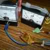 直流電源リモート制御、うまく行かず:2nd-loop始末記2