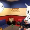 友達と飯食いカラオケ日記