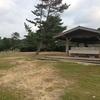 石見海浜公園 無料キャンプ場