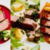 買いやすい材料で作るステーキソース4種のレシピ