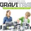 世界でヒット!想像力を養う知育玩具GraviTrax