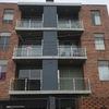 アスンシオン市の分譲マンション購入をシミュレーション