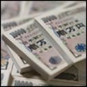クレジットカード現金化のブログ