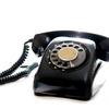 170611 突然の電話