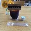 ガトーフェスタハラダのコーヒーゼリーを食べてみた