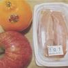 11月の目標ふり返り【食費・早起き・掃除・ダイエット】