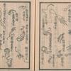 日本の薬学の近代化・腹の虫・顕微鏡