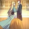 【翻訳】彼女が公爵邸に行った理由 118話 あらすじ&ネタバレ(最新話)