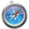 Safari for Windowsのメニューが日本語になったよ