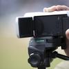 子育てにビデオカメラは必要?おすすめのビデオカメラはこれ!!